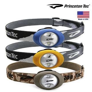 Princeton-Tec Scout