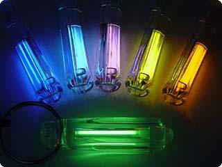 glowringslit