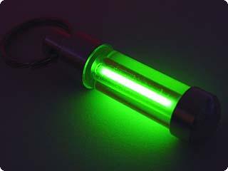 glowringsx2lit