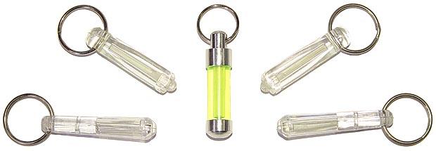 glowrings